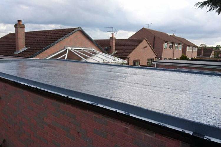 flat roof mansfield 3