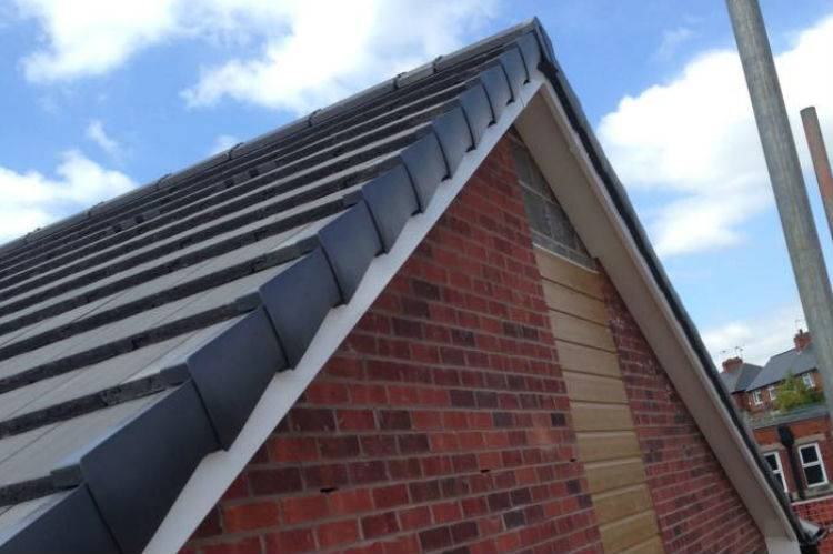 new roof mansfield 3
