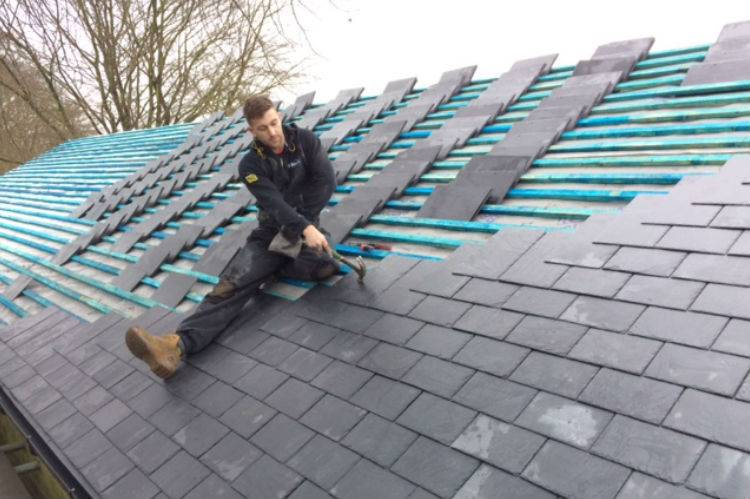 roofing services in mansfield 1