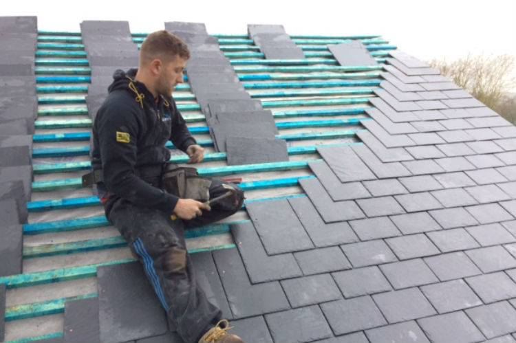 roofing services in mansfield 2