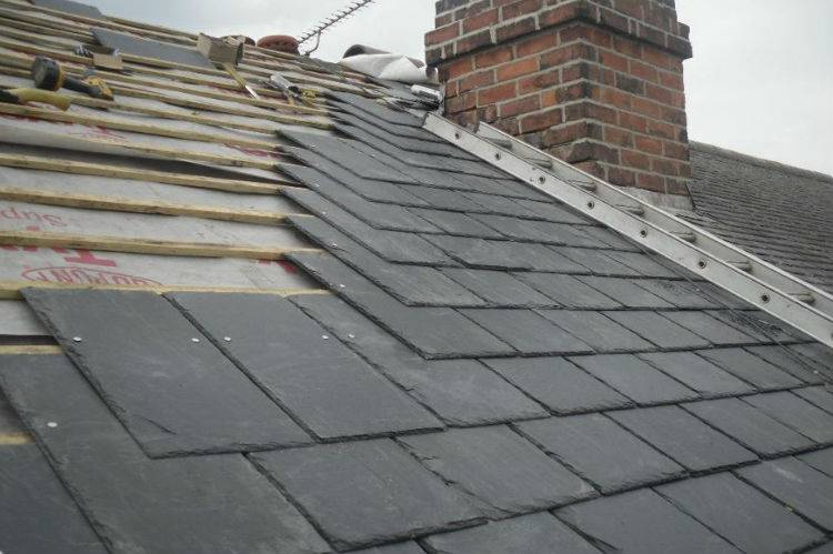 roofing services mansfield 4