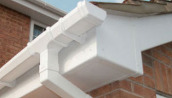 soffits and fascias mansfield